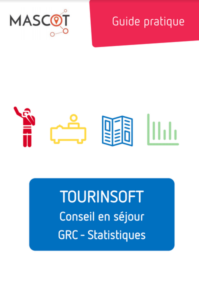 Guide complet GRC